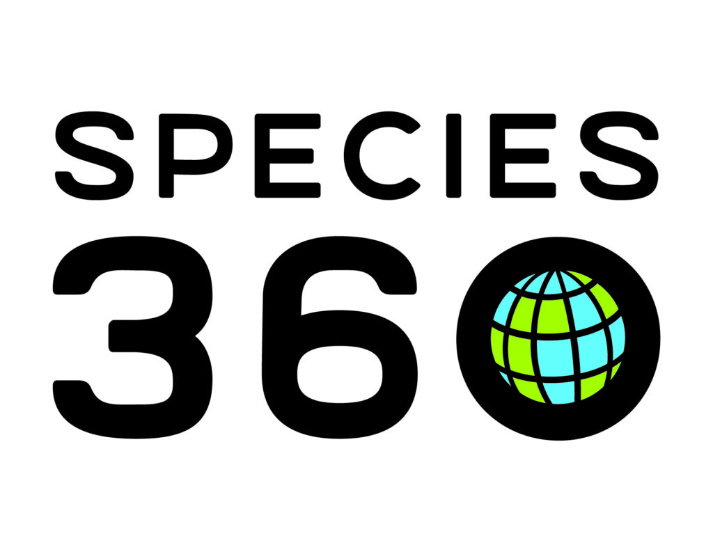 species360_logo_color
