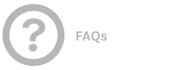 Icon Mem Faqs Off