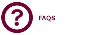 Icon Mem Faqs On