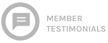 Icon Mem Testimonials Off