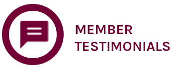 Icon Mem Testimonials On