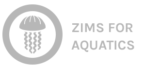 Icon Zims Aquatics Off