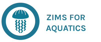 Icon Zims Aquatics On