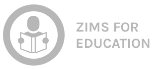 Icon Zims Education Off
