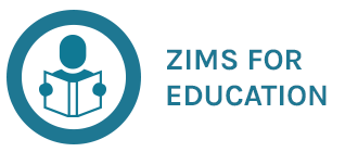 Icon Zims Education On