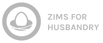 Icon Zims Husbandry Off