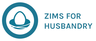 Icon Zims Husbandry On
