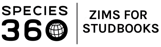 ZIMS For Studbooks Launched