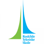 Roskilde Technical College - zoo aquarium animal management software