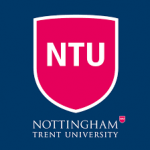 Notthingham Trent University - zoo aquarium animal management software