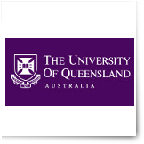 University of Queensland - zoo aquarium animal management software