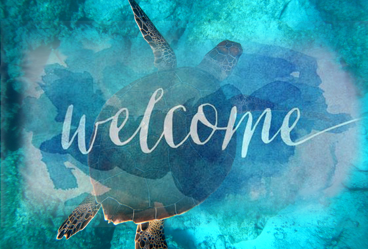 Welcome New July Members!