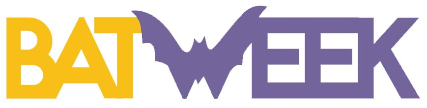 Bat_Week_Logo_transparent_3