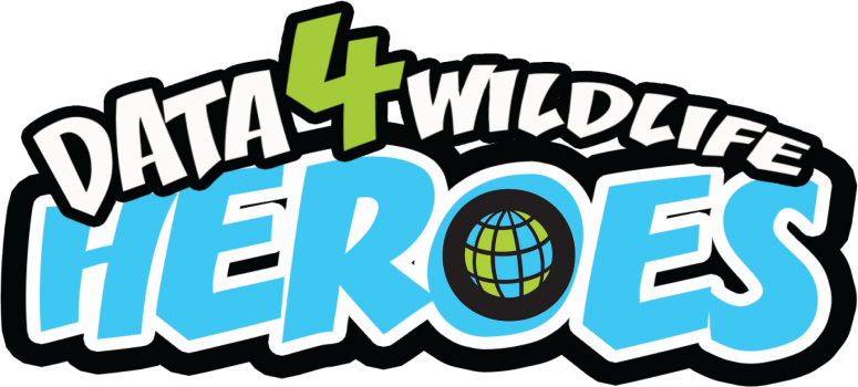data4wildlife-heroes-banner