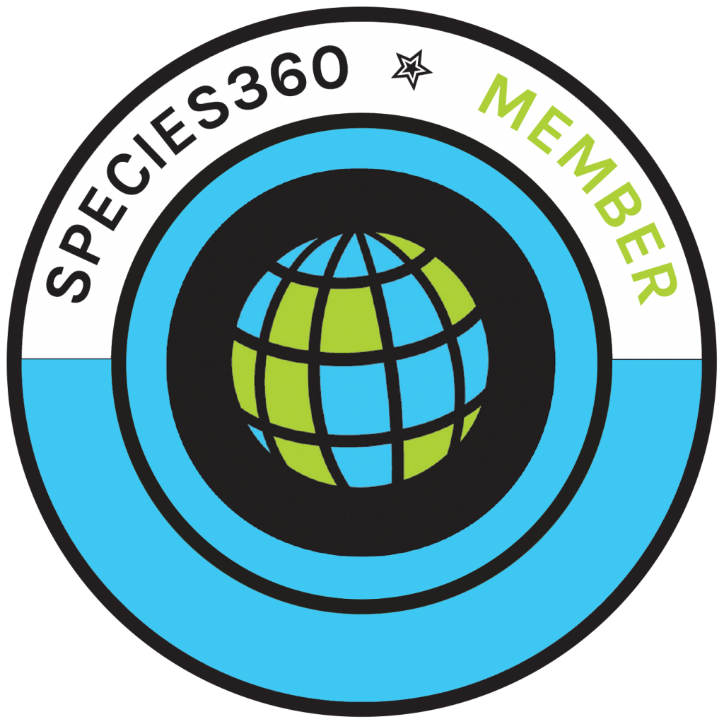 species360 member badge3