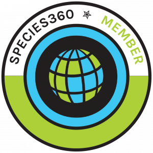 species360 member badge4