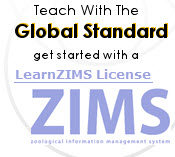 Become a Teaching Partner with Specie360.ORG and LearnZIMS