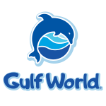 gulf marine world logo-square