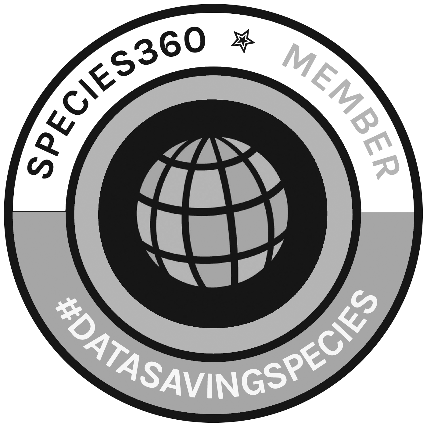 species360-member-badge-blu