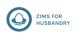 ZIMS For Husbandry Roadmap: What's Already Here, What Lies Ahead